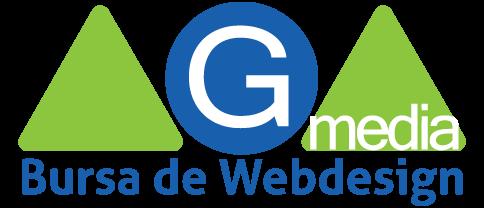 Web Design Brasov | Servicii Web Design Romania | Creare site web | Creare site web pret | Creare site web ieftin